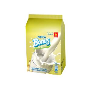 NESTLE BONUS SOYABEAN MILK BEV MIX XO (12391765)