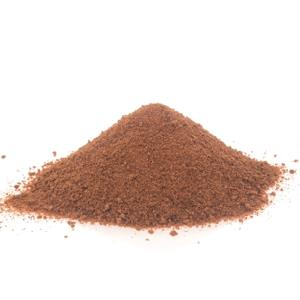 CHOCOLATE POWDER (CHOC-PNV-782)