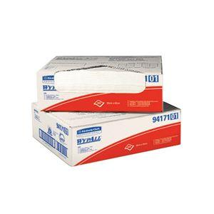 WIPERS X70 FLAT SHEET (WHITE) ( 94171 )